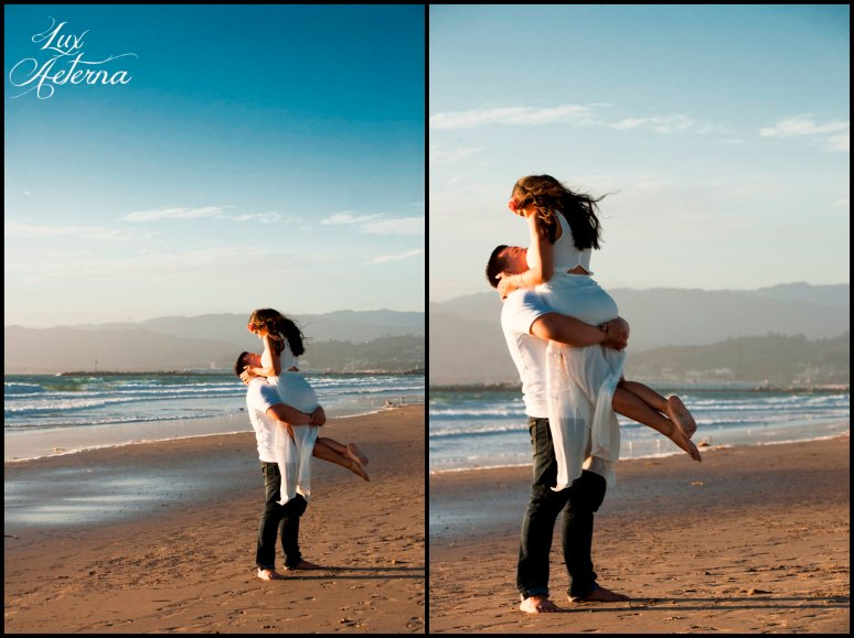 cassia-karin-photography-Engagement-shoot-venture-beach-july-2016-wedding-white-dress-family-print-girl114.jpg