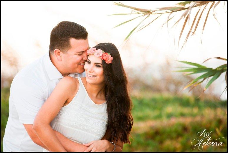 cassia-karin-photography-Engagement-shoot-venture-beach-july-2016-wedding-white-dress-family-print-girl125.jpg