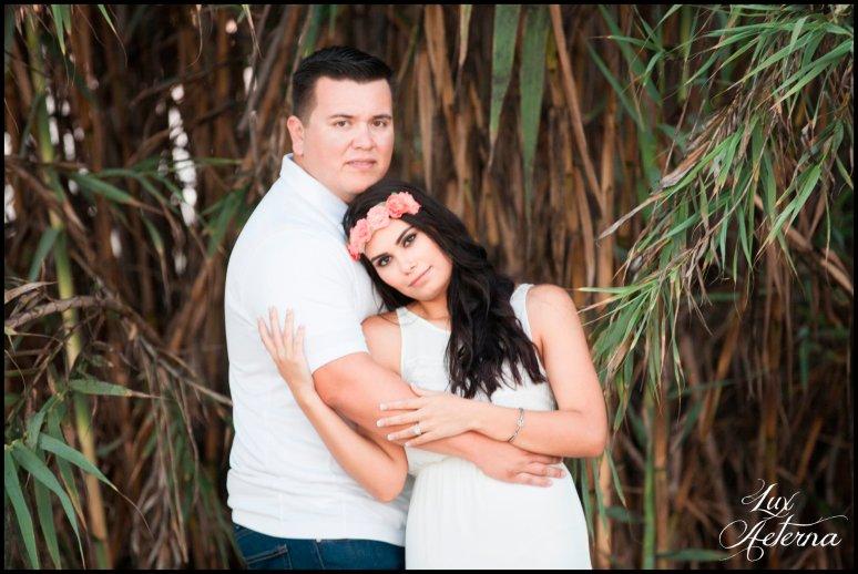 cassia-karin-photography-Engagement-shoot-venture-beach-july-2016-wedding-white-dress-family-print-girl126.jpg