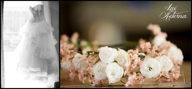 Lux-aeterna-photography-catholic-big-wedding-bakersfield-california-dress-flowers-wedding-kids0100