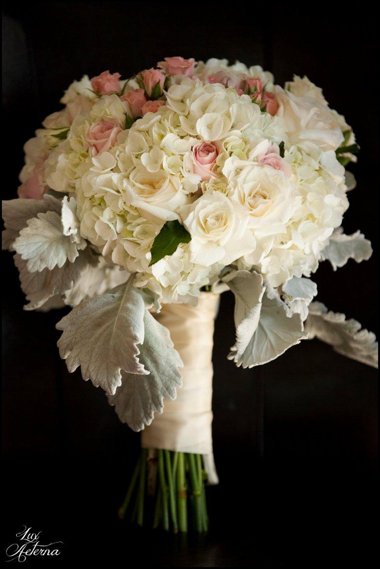 Lux-aeterna-photography-catholic-big-wedding-bakersfield-california-dress-flowers-wedding-kids0101