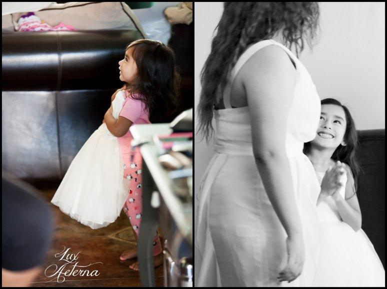 Lux-aeterna-photography-catholic-big-wedding-bakersfield-california-dress-flowers-wedding-kids0102