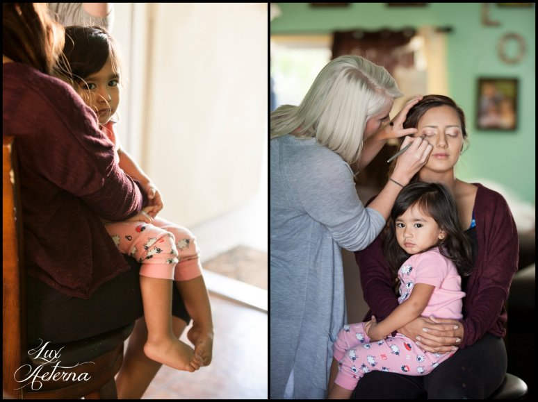 Lux-aeterna-photography-catholic-big-wedding-bakersfield-california-dress-flowers-wedding-kids0106