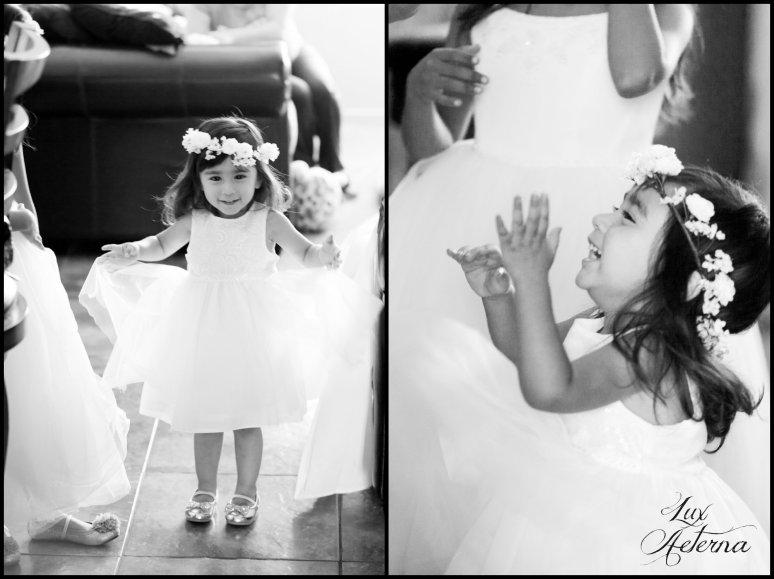 Lux-aeterna-photography-catholic-big-wedding-bakersfield-california-dress-flowers-wedding-kids0108