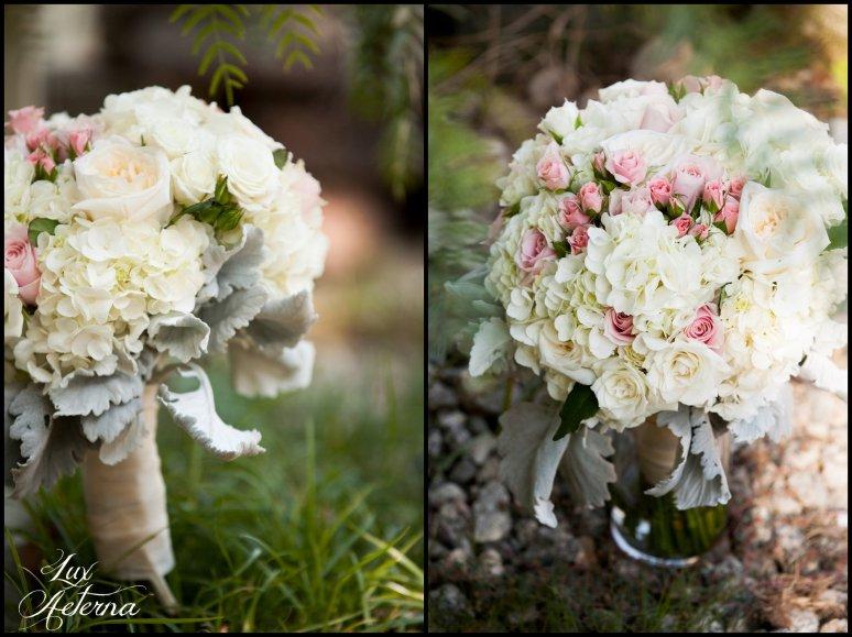 Lux-aeterna-photography-catholic-big-wedding-bakersfield-california-dress-flowers-wedding-kids0113