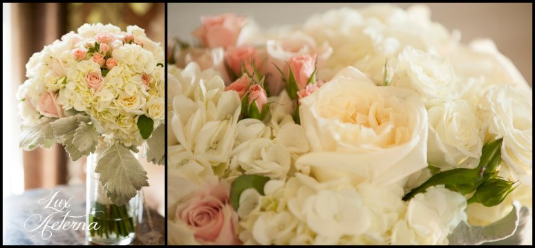 Lux-aeterna-photography-catholic-big-wedding-bakersfield-california-dress-flowers-wedding-kids0114