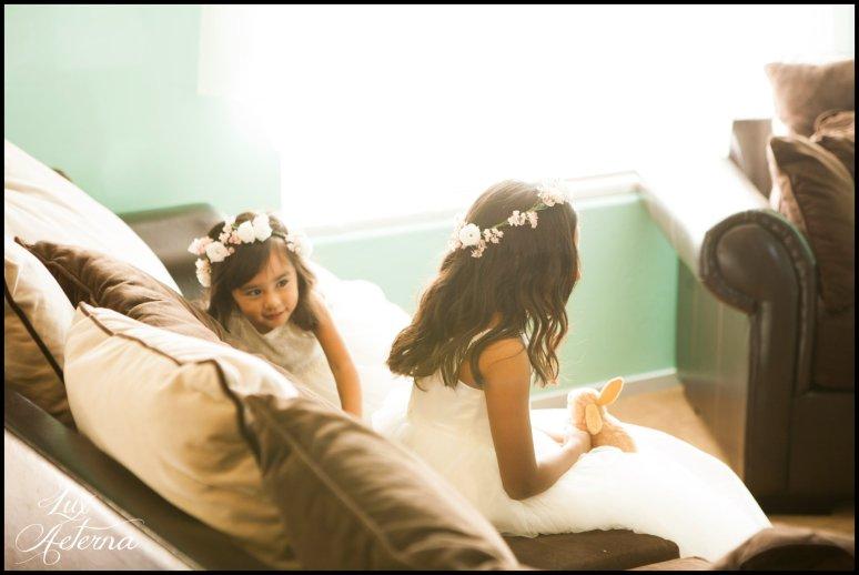 Lux-aeterna-photography-catholic-big-wedding-bakersfield-california-dress-flowers-wedding-kids0115