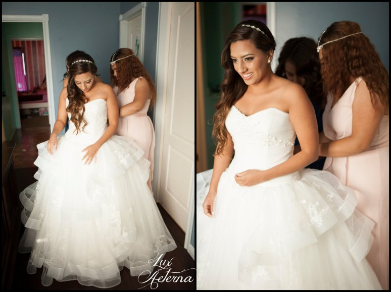 Lux-aeterna-photography-catholic-big-wedding-bakersfield-california-dress-flowers-wedding-kids0116
