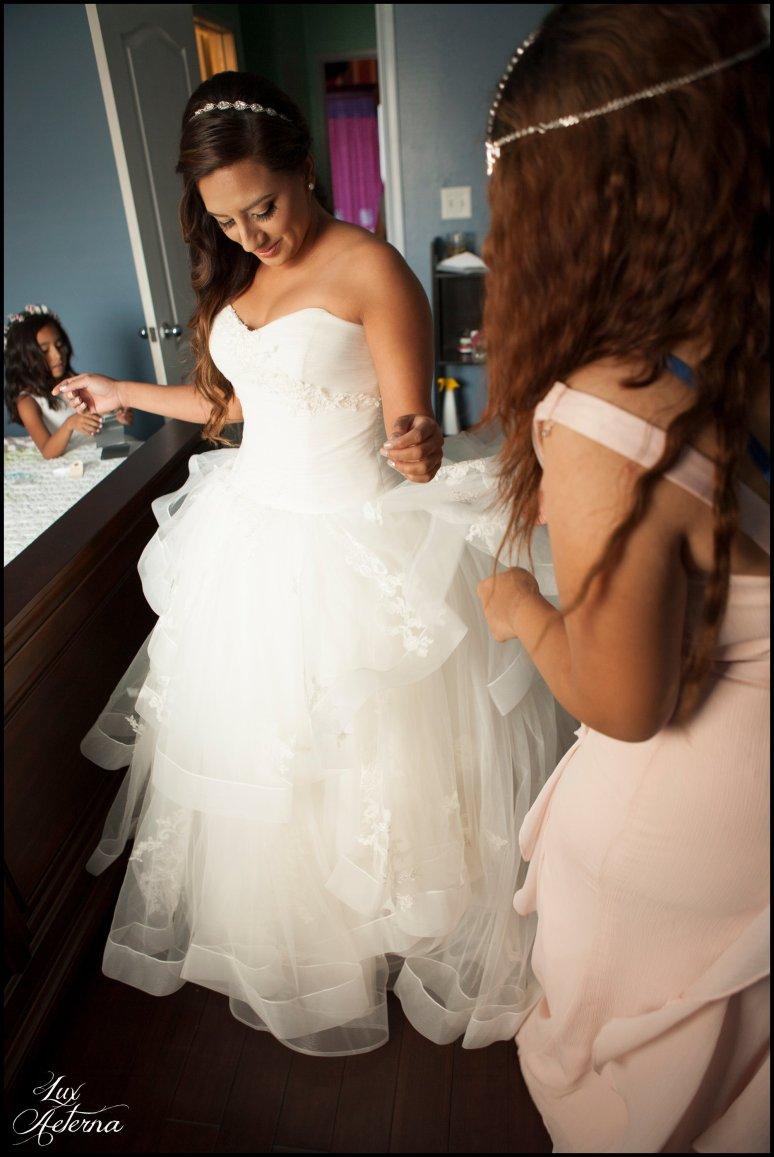 Lux-aeterna-photography-catholic-big-wedding-bakersfield-california-dress-flowers-wedding-kids0117
