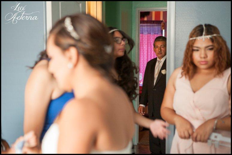 Lux-aeterna-photography-catholic-big-wedding-bakersfield-california-dress-flowers-wedding-kids0118