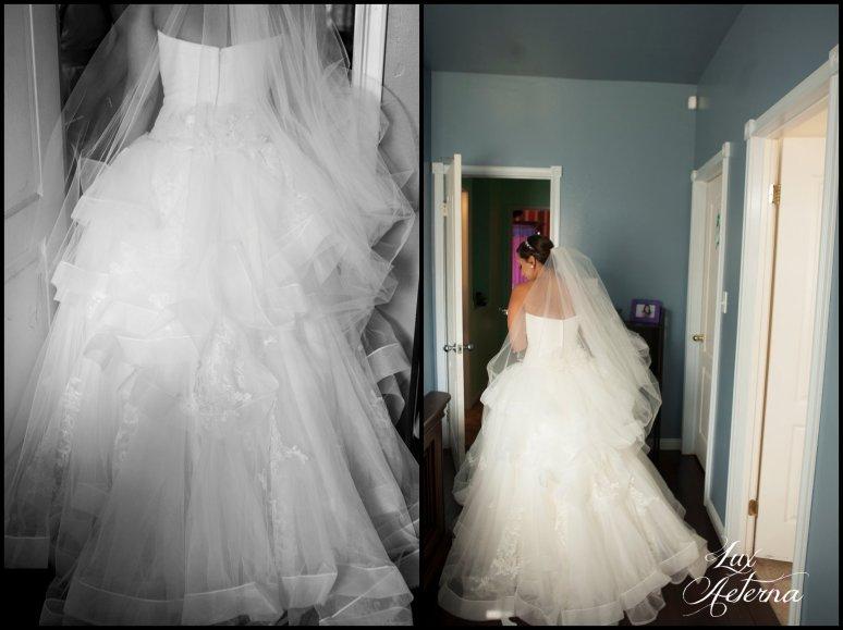 Lux-aeterna-photography-catholic-big-wedding-bakersfield-california-dress-flowers-wedding-kids0122