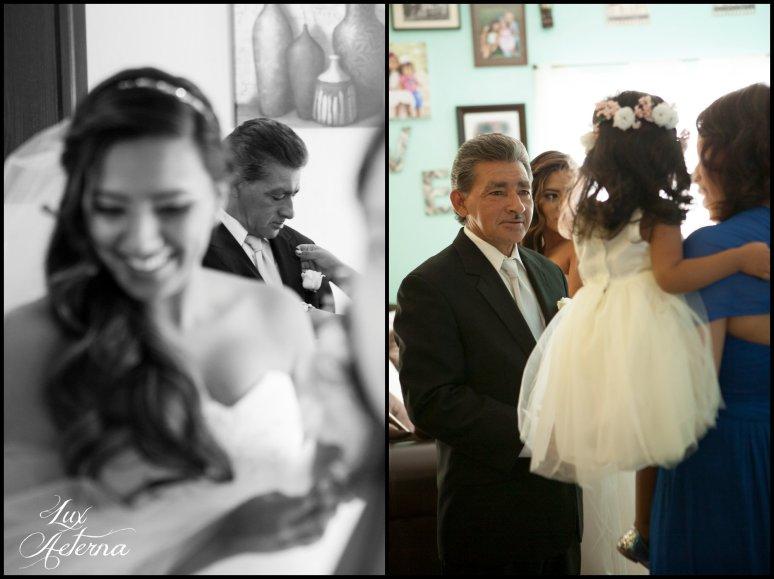Lux-aeterna-photography-catholic-big-wedding-bakersfield-california-dress-flowers-wedding-kids0123