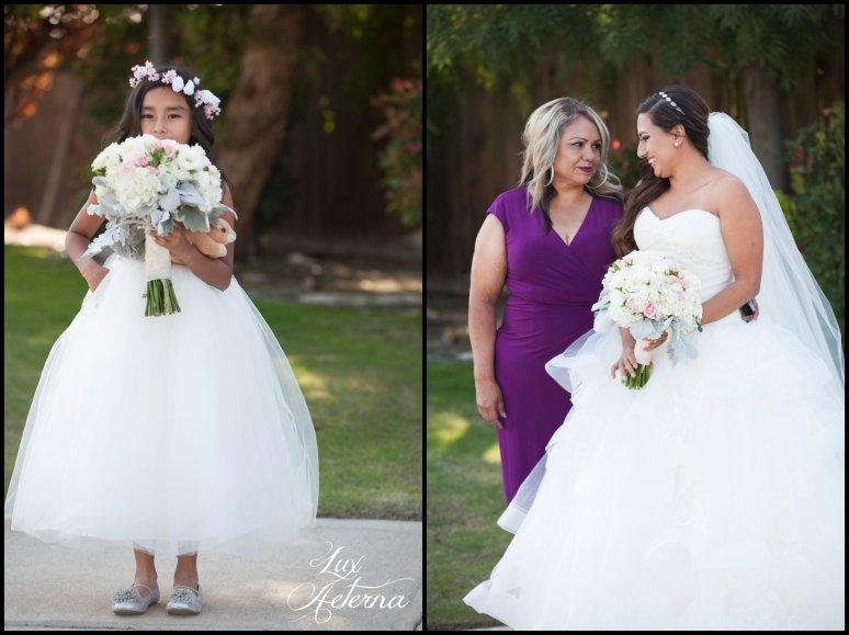 Lux-aeterna-photography-catholic-big-wedding-bakersfield-california-dress-flowers-wedding-kids0124