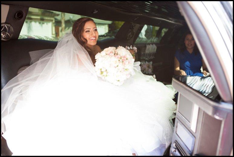 Lux-aeterna-photography-catholic-big-wedding-bakersfield-california-dress-flowers-wedding-kids0127