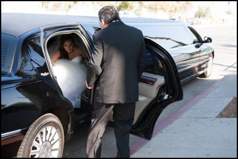 Lux-aeterna-photography-catholic-big-wedding-bakersfield-california-dress-flowers-wedding-kids0128
