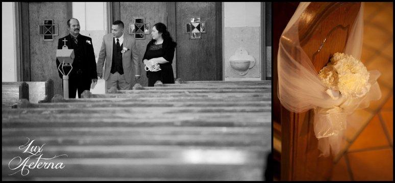 Lux-aeterna-photography-catholic-big-wedding-bakersfield-california-dress-flowers-wedding-kids0130