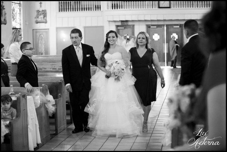 Lux-aeterna-photography-catholic-big-wedding-bakersfield-california-dress-flowers-wedding-kids0132
