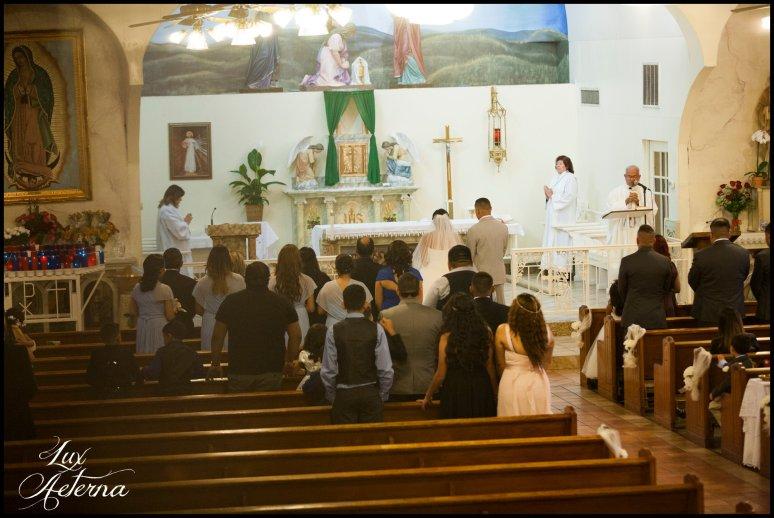 Lux-aeterna-photography-catholic-big-wedding-bakersfield-california-dress-flowers-wedding-kids0133
