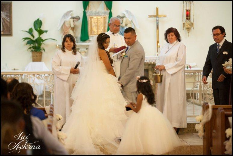 Lux-aeterna-photography-catholic-big-wedding-bakersfield-california-dress-flowers-wedding-kids0135