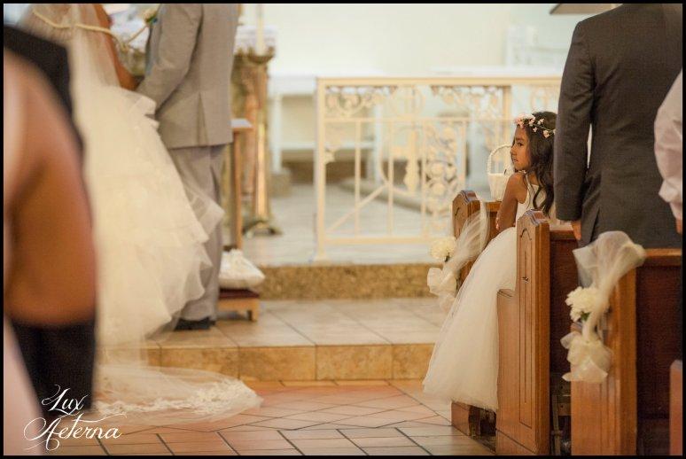 Lux-aeterna-photography-catholic-big-wedding-bakersfield-california-dress-flowers-wedding-kids0136