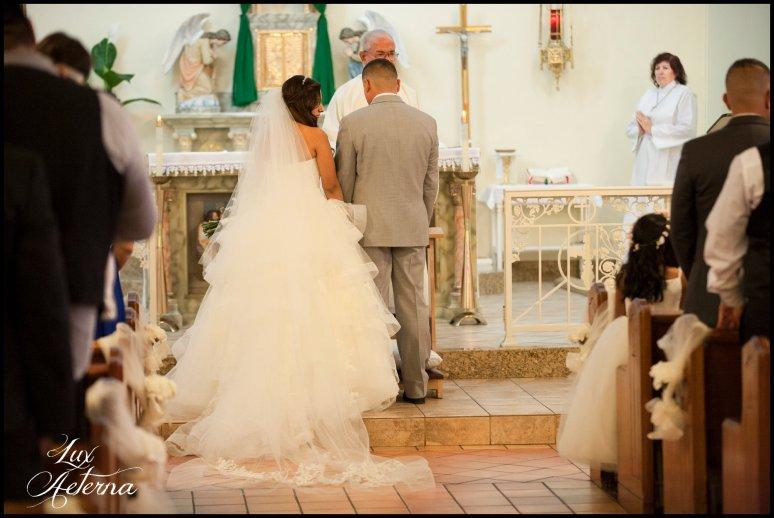 Lux-aeterna-photography-catholic-big-wedding-bakersfield-california-dress-flowers-wedding-kids0137