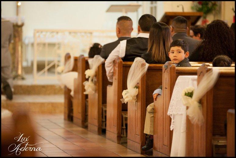 Lux-aeterna-photography-catholic-big-wedding-bakersfield-california-dress-flowers-wedding-kids0138