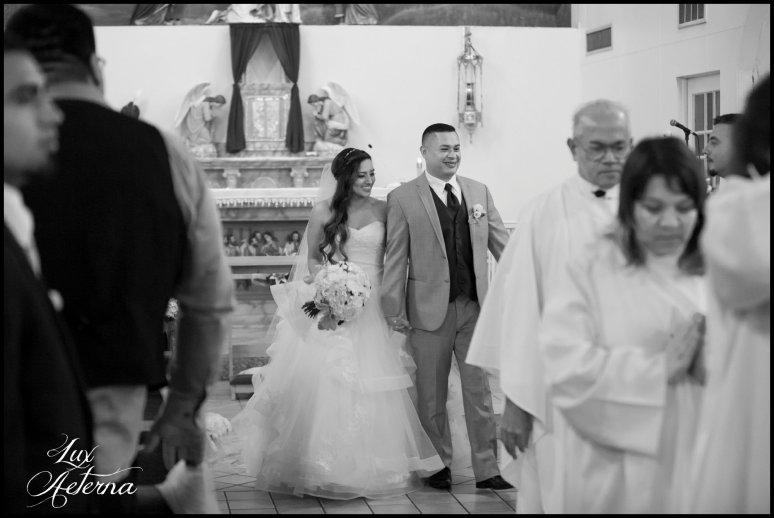 Lux-aeterna-photography-catholic-big-wedding-bakersfield-california-dress-flowers-wedding-kids0139