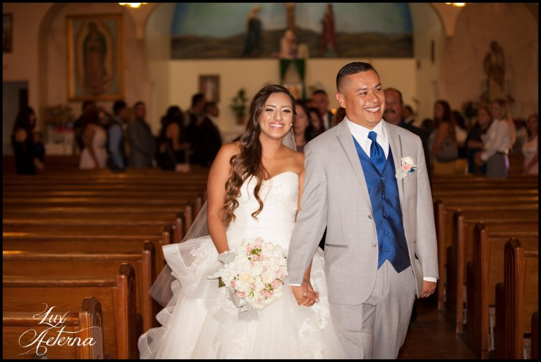 Lux-aeterna-photography-catholic-big-wedding-bakersfield-california-dress-flowers-wedding-kids0140