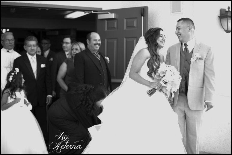 Lux-aeterna-photography-catholic-big-wedding-bakersfield-california-dress-flowers-wedding-kids0141