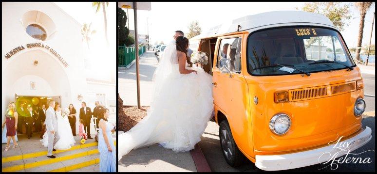 Lux-aeterna-photography-catholic-big-wedding-bakersfield-california-dress-flowers-wedding-kids0142