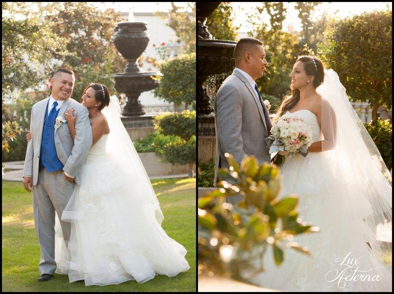 Lux-aeterna-photography-catholic-big-wedding-bakersfield-california-dress-flowers-wedding-kids0144