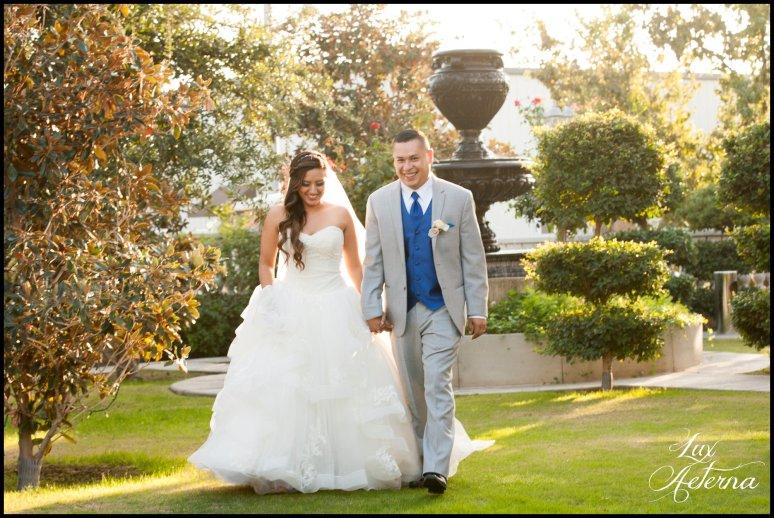 Lux-aeterna-photography-catholic-big-wedding-bakersfield-california-dress-flowers-wedding-kids0145