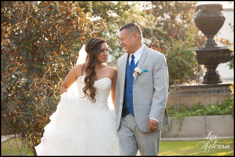 Lux-aeterna-photography-catholic-big-wedding-bakersfield-california-dress-flowers-wedding-kids0146