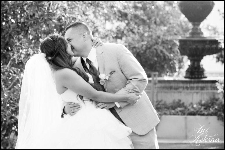 Lux-aeterna-photography-catholic-big-wedding-bakersfield-california-dress-flowers-wedding-kids0147