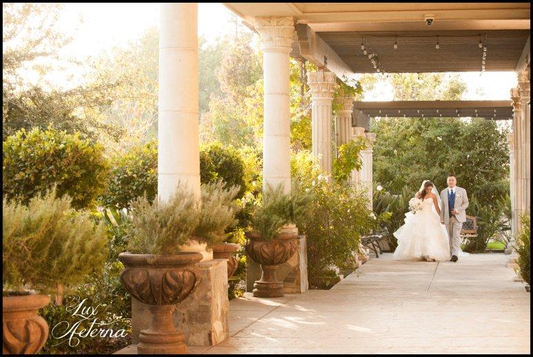 Lux-aeterna-photography-catholic-big-wedding-bakersfield-california-dress-flowers-wedding-kids0148