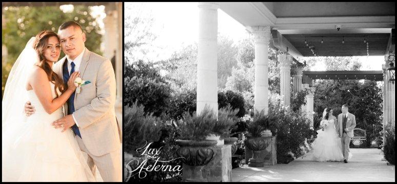 Lux-aeterna-photography-catholic-big-wedding-bakersfield-california-dress-flowers-wedding-kids0149