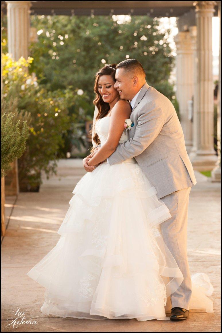 Lux-aeterna-photography-catholic-big-wedding-bakersfield-california-dress-flowers-wedding-kids0150