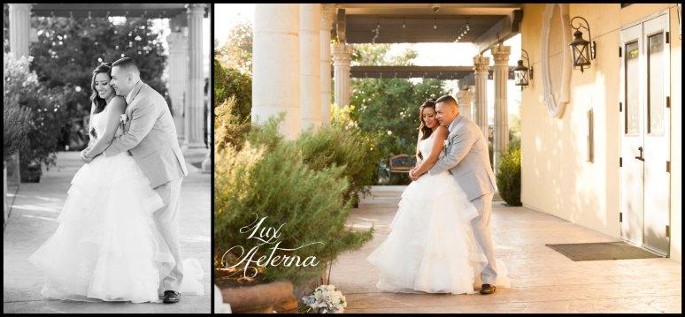 Lux-aeterna-photography-catholic-big-wedding-bakersfield-california-dress-flowers-wedding-kids0151
