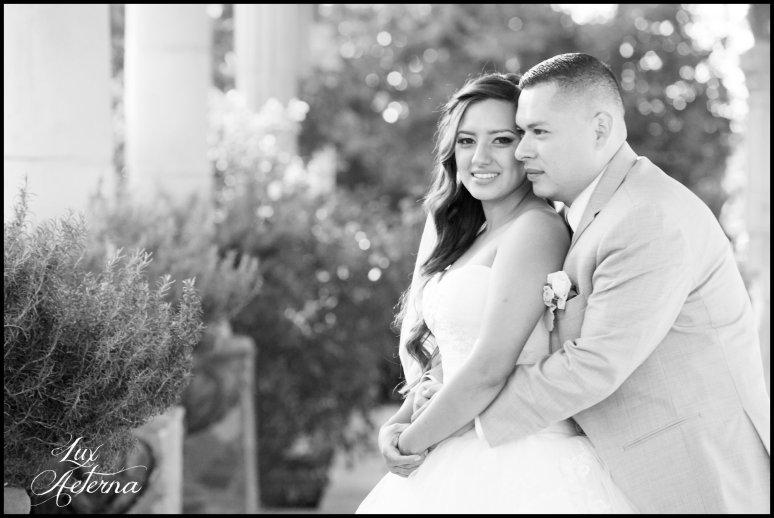 Lux-aeterna-photography-catholic-big-wedding-bakersfield-california-dress-flowers-wedding-kids0152