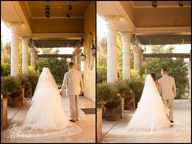 Lux-aeterna-photography-catholic-big-wedding-bakersfield-california-dress-flowers-wedding-kids0153