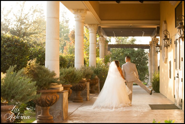 Lux-aeterna-photography-catholic-big-wedding-bakersfield-california-dress-flowers-wedding-kids0154