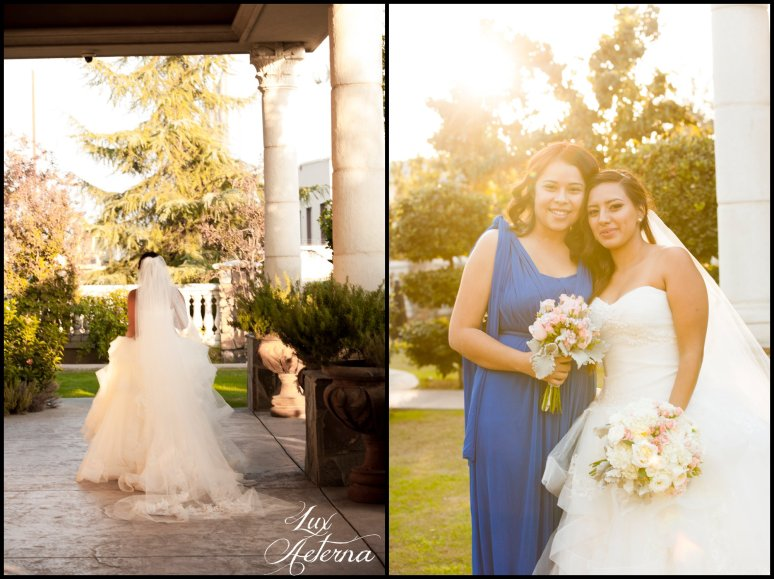 Lux-aeterna-photography-catholic-big-wedding-bakersfield-california-dress-flowers-wedding-kids0155