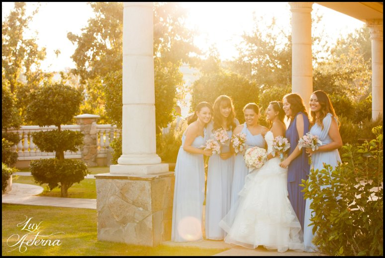 Lux-aeterna-photography-catholic-big-wedding-bakersfield-california-dress-flowers-wedding-kids0156