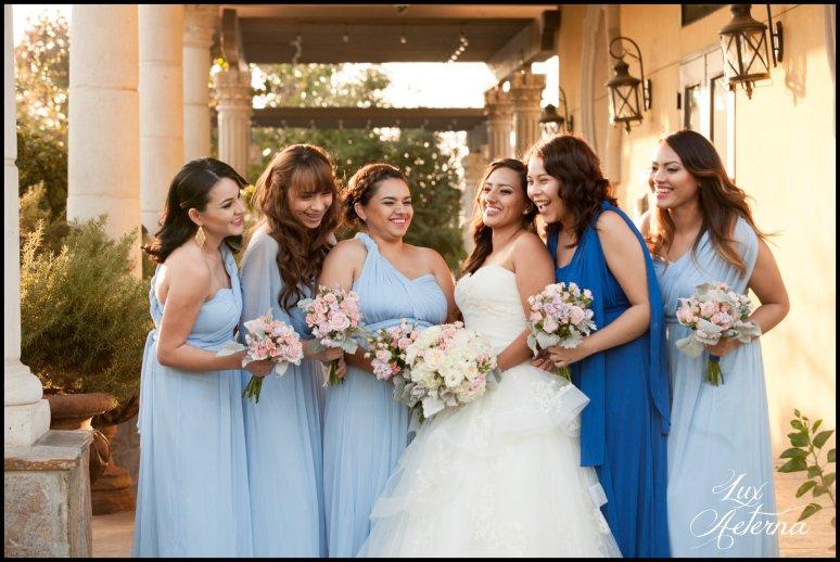 Lux-aeterna-photography-catholic-big-wedding-bakersfield-california-dress-flowers-wedding-kids0157