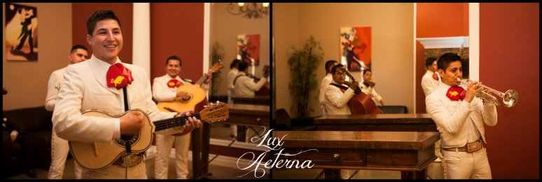 Lux-aeterna-photography-catholic-big-wedding-bakersfield-california-dress-flowers-wedding-kids0158