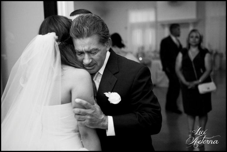 Lux-aeterna-photography-catholic-big-wedding-bakersfield-california-dress-flowers-wedding-kids0160