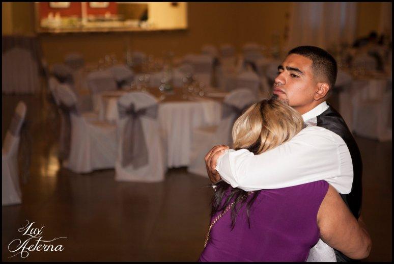 Lux-aeterna-photography-catholic-big-wedding-bakersfield-california-dress-flowers-wedding-kids0161