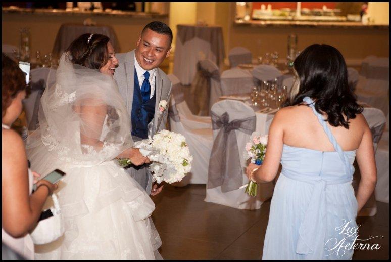 Lux-aeterna-photography-catholic-big-wedding-bakersfield-california-dress-flowers-wedding-kids0162