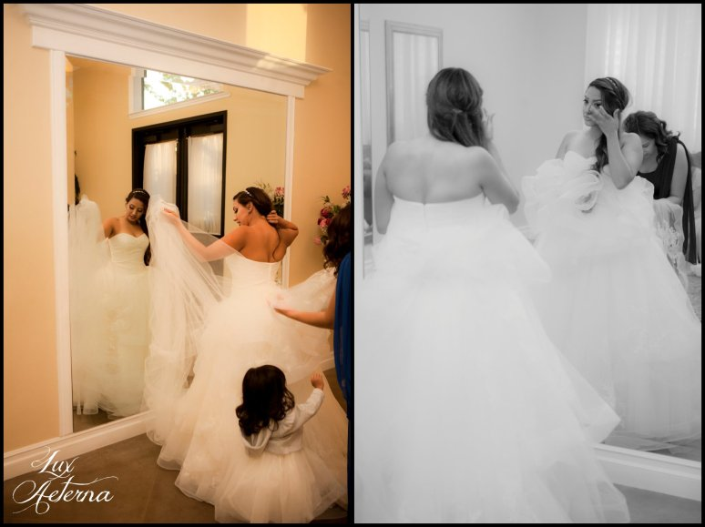 Lux-aeterna-photography-catholic-big-wedding-bakersfield-california-dress-flowers-wedding-kids0163