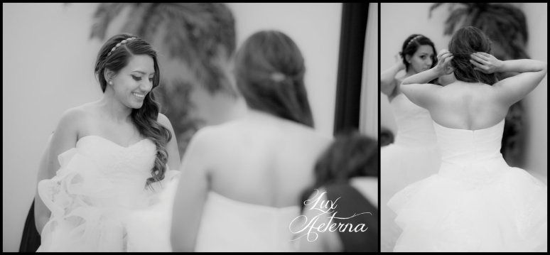 Lux-aeterna-photography-catholic-big-wedding-bakersfield-california-dress-flowers-wedding-kids0164